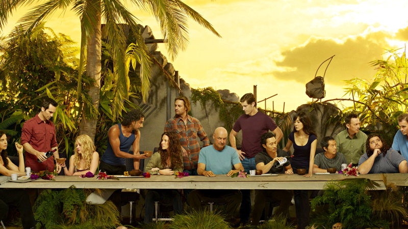 Lost-last-supper-poster-32